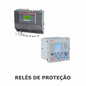 releprotecao2-300x300